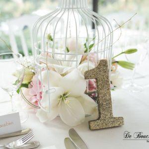 Décoration de mariage ©Ceci photogaphy